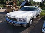 1975 Chevrolet Caprice Picture 2