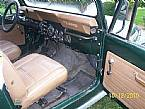 1977 Jeep Renegade Picture 2