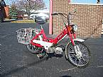 1978 Other Puch Maxi N Picture 2