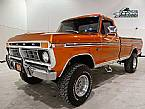 1976 Ford F150 Picture 2
