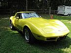 1979 Chevrolet Corvette Picture 2