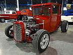1927  Ford Model T Picture 2