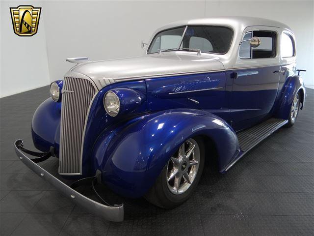 1937 chevrolet 2 door sedan for sale tinley park illinois for 1937 chevy 2 door