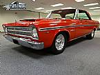 1965 Plymouth Belvedere Picture 2