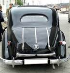 1938 Audi Horch Picture 2
