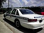 1994 Chevrolet Caprice Picture 2
