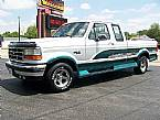 1994 Ford F150 Picture 2