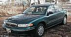 1999 Buick Century Picture 2