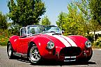 1965 AC Cobra Picture 2