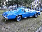 1975 Oldsmobile Cutlass Picture 2