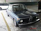 1974 BMW 2002 Picture 2