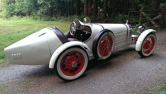vw wiring diagram mg td replica mg td chassis wiring