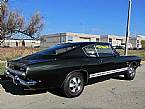 1968 Plymouth Barracuda Picture 2