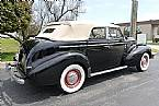 1939 Buick Special Picture 2