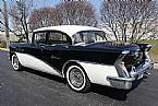 1956 Buick Special Picture 2