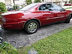 1999 Buick Riviera Picture 2