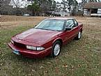1995 Buick Regal Picture 2