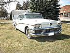 1958 Buick Special Picture 2