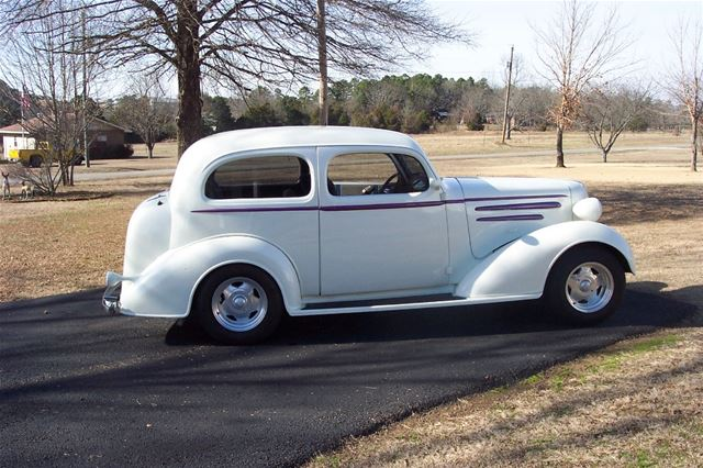 1936 chevrolet master deluxe for sale clinton arkansas for 1936 chevy master deluxe 4 door for sale
