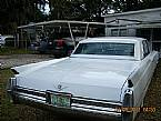 1964 Cadillac Coupe DeVille Picture 2