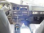 1989 Toyota Land Cruiser Picture 2