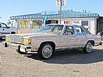 1981 Ford LTD Picture 2