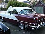 1956 Oldsmobile 88 Picture 2