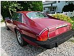 1979 Jaguar XJS Picture 2