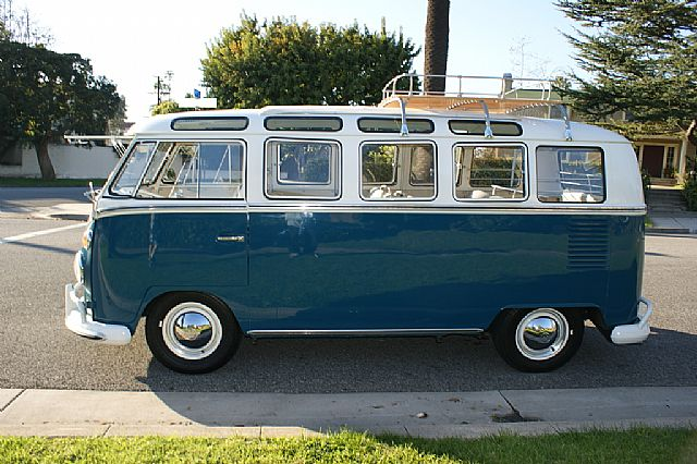1967 volkswagen bus 21 window deluxe microbus for sale for 1967 21 window vw bus for sale