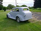 1934 Oldsmobile F34 Picture 2