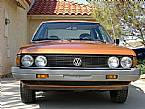 1978 Volkswagen Dasher Picture 2