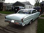 1962 Chrysler Newport Picture 2