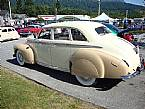 1941 Studebaker Commander Picture 2