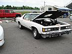 1977 Pontiac Can Am Picture 2