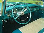1955 Pontiac Safari Picture 2
