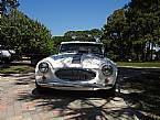 1953 Austin Healey Sebring Picture 2