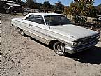 1964 Ford Galaxie Picture 2