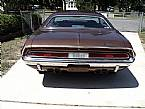 1970 Dodge Challenger Picture 2
