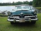 1955 Dodge Royal Lancer Picture 2