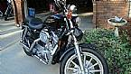 1997 Other Harley Davidson Picture 2