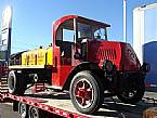 1928 Other Mack AC Picture 2