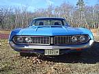 1971 Ford Ranchero Picture 2