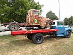 1953 Ford F600 Picture 2