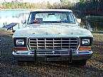1979 Ford F100 Picture 2