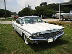 1960 Chrysler Imperial Picture 2