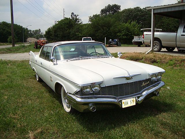 1960 chrysler imperial lebaron for sale omaha nebraska. Cars Review. Best American Auto & Cars Review
