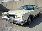 1977 Ford LTD Picture 2