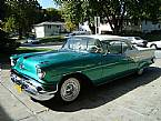 1957 Oldsmobile 98 Picture 2