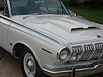 1963 Dodge Polara Picture 2