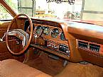 1978 Ford LTD Picture 2
